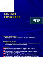 1-Sistem Eksresi.pptx
