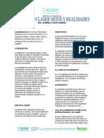 mitos_depilacion_laser_articulo.doc