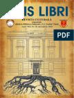 Axis Libri Nr. 29