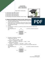 Studysmart Chapter 4 f5