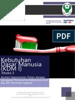 modul3cetak-150907045434-lva1-app6892.pdf