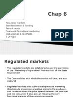 CRM Chap 5