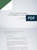 teoria__composicion_y_analisis-libre.pdf