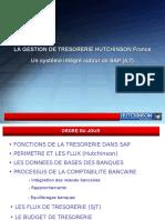 Trésorerie+hutchinson+USF+27012011