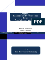 ch12+Regressionwith+Non+Stationary+Variables-modified+cut