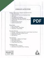 jafco profile.pdf
