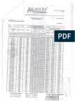 reference material submittal_Part 4.pdf