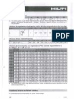 reference material submittal_Part 7.pdf