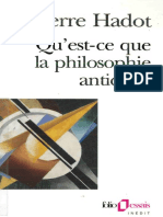 Hadot Qu'est-ce_que_la_philosophie_antique.pdf