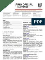 DOE-TCE-PB_56_2010-04-29.pdf