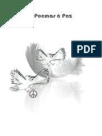 A PAZ- Colectânea de Poemas
