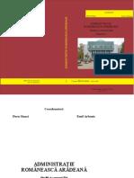 Administratie romaneasca aradeana_vol1.pdf