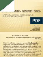Managementul Informațional 2003- Copy