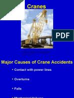 CranesPPT