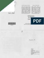 El romano las tierras y las armas.pdf