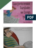 lasprincesastambiensetiranpedos-130510095656-phpapp02