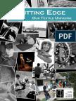 Bootcamp publication small final version.pdf