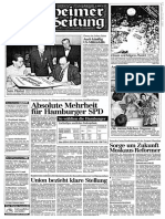 PZ vom 03.06.1991 Seite 1