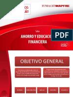04.EL SEGURO ESTÁ EN EL AULA-1.pdf