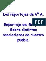 Reportaje - Grupo 1