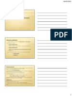 chapitre_1-moteurs_2.pdf