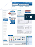 Colchao Ortobom de Molas Pocket Freedom Pilow Top Viscoelastico 712.HTML 1