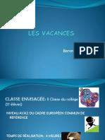 Attivita Progettuale 1 Ex Classe a245