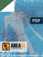 Area51-ESG Line Card 2010