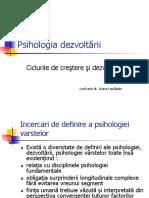 Psihologia varstelor PP.ppt.pdf