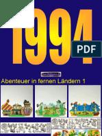 uei1994