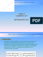 Tema9 Interfaces