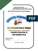 001_CARATULA