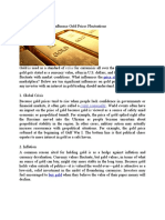 Gold Prices Fluctuations.docx