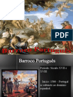 barrocoemportugal-120803101256-phpapp01.ppt