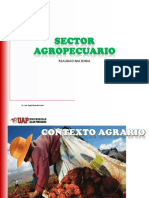Sector Agropecuario 2 - Copia