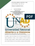 100411_93_Trabajo_Fase 1