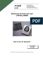 GUIA.DET.6500R.LPB-700