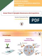 Tema 6 Senbhnhnhnnsores y Biosensores SCR Anexo