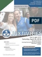 Trade Fair Flyer Rev.pdffINAL