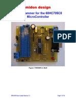 PROG05ManualvC1