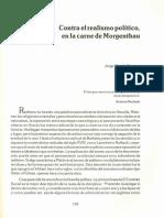 contra el realismo politico. Jorge Giraldo.pdf