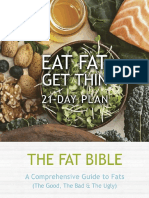 Fat Bible eBook Final