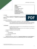 Direito Empresarial - 4. Nome Empresarial