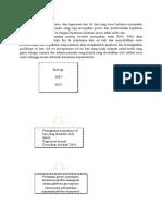 1.5 Patofisiologi Karsinoma Hepatoseluler