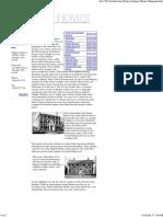 Antique Homes Magazine-Historic Styles