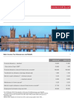 Seneca Reid Tax Tables 2016-2017
