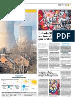 Cumbre Nuclear Se Centra en El Terrorismo2