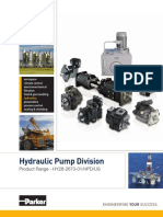 HPD_Product_Range_HY28-2673-01.pdf