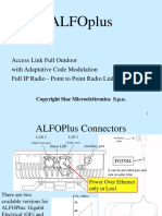 ALFOPlus - Instalation and Configuration.pdf