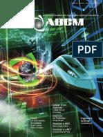 abcm 18 tecnico